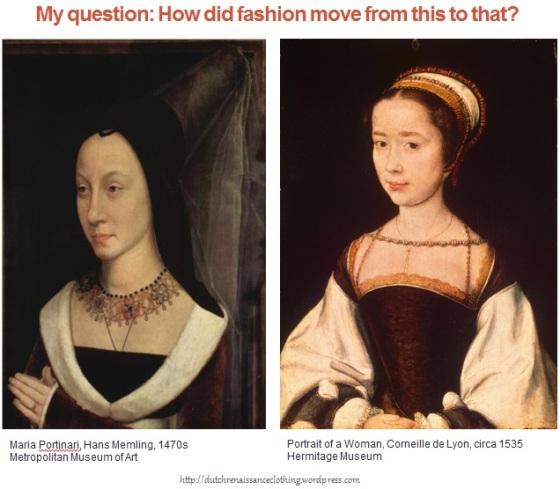 Music 101 – Exam 1: Medieval and Renaissance Era